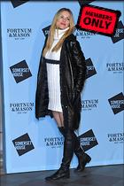 Celebrity Photo: Petra Nemcova 3658x5488   2.1 mb Viewed 1 time @BestEyeCandy.com Added 26 days ago