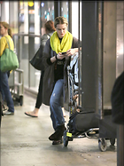 Celebrity Photo: Evan Rachel Wood 1200x1600   195 kb Viewed 10 times @BestEyeCandy.com Added 46 days ago
