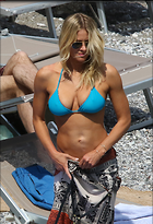 Celebrity Photo: Brittany Daniel 1559x2283   911 kb Viewed 104 times @BestEyeCandy.com Added 129 days ago
