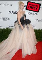Celebrity Photo: Gwen Stefani 2400x3465   1.5 mb Viewed 2 times @BestEyeCandy.com Added 302 days ago