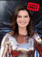 Celebrity Photo: Sela Ward 3150x4326   2.4 mb Viewed 0 times @BestEyeCandy.com Added 404 days ago