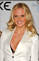 Celebrity Photo: Anne Vyalitsyna 1960x3008   465 kb Viewed 28 times @BestEyeCandy.com Added 206 days ago