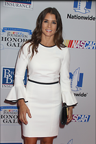 Celebrity Photo: Danica Patrick 3648x5472   993 kb Viewed 47 times @BestEyeCandy.com Added 86 days ago