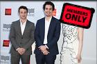 Celebrity Photo: Emma Stone 4714x3143   6.5 mb Viewed 3 times @BestEyeCandy.com Added 324 days ago