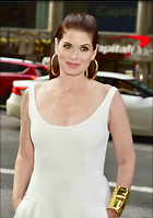 Celebrity Photo: Debra Messing 3987x5659   1.1 mb Viewed 72 times @BestEyeCandy.com Added 232 days ago