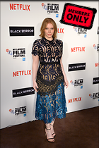 Celebrity Photo: Bryce Dallas Howard 2731x4096   7.4 mb Viewed 7 times @BestEyeCandy.com Added 506 days ago