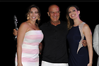 Celebrity Photo: Kelly Brook 3543x2362   567 kb Viewed 29 times @BestEyeCandy.com Added 64 days ago