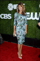 Celebrity Photo: Jennifer Esposito 1200x1821   490 kb Viewed 74 times @BestEyeCandy.com Added 111 days ago