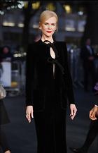 Celebrity Photo: Nicole Kidman 2200x3413   503 kb Viewed 26 times @BestEyeCandy.com Added 112 days ago