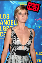 Celebrity Photo: Julie Bowen 3648x5472   4.1 mb Viewed 2 times @BestEyeCandy.com Added 80 days ago