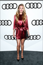 Celebrity Photo: Cat Deeley 2400x3600   1.2 mb Viewed 56 times @BestEyeCandy.com Added 109 days ago