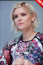 Celebrity Photo: Kate Mara 1200x1800   294 kb Viewed 1 time @BestEyeCandy.com Added 11 hours ago