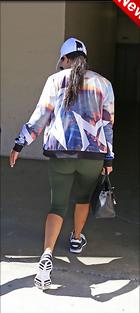 Celebrity Photo: Kourtney Kardashian 1200x2687   355 kb Viewed 21 times @BestEyeCandy.com Added 2 days ago