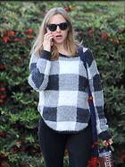 Celebrity Photo: Amanda Seyfried 1200x1590   267 kb Viewed 33 times @BestEyeCandy.com Added 95 days ago