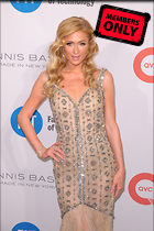 Celebrity Photo: Paris Hilton 2000x3000   1.4 mb Viewed 1 time @BestEyeCandy.com Added 13 hours ago