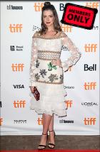 Celebrity Photo: Anne Hathaway 2100x3207   1.3 mb Viewed 1 time @BestEyeCandy.com Added 112 days ago