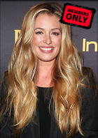Celebrity Photo: Cat Deeley 3632x5138   3.3 mb Viewed 1 time @BestEyeCandy.com Added 59 days ago