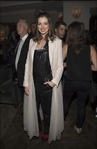 Celebrity Photo: Anne Hathaway 1639x2500   241 kb Viewed 31 times @BestEyeCandy.com Added 136 days ago