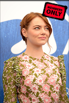 Celebrity Photo: Emma Stone 2781x4178   2.4 mb Viewed 1 time @BestEyeCandy.com Added 30 hours ago