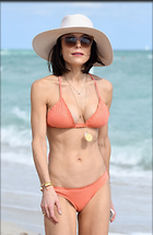 Celebrity Photo: Bethenny Frankel 1949x3000   482 kb Viewed 218 times @BestEyeCandy.com Added 433 days ago