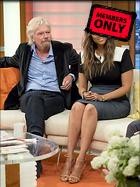 Celebrity Photo: Tyra Banks 3279x4372   2.8 mb Viewed 0 times @BestEyeCandy.com Added 257 days ago