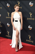 Celebrity Photo: Aimee Teegarden 1200x1842   256 kb Viewed 50 times @BestEyeCandy.com Added 217 days ago