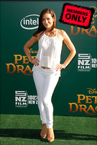 Celebrity Photo: Constance Marie 2400x3600   1.3 mb Viewed 1 time @BestEyeCandy.com Added 654 days ago