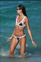 Celebrity Photo: Izabel Goulart 1200x1800   221 kb Viewed 47 times @BestEyeCandy.com Added 46 days ago