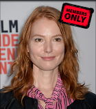 Celebrity Photo: Alicia Witt 3150x3586   1.7 mb Viewed 3 times @BestEyeCandy.com Added 260 days ago