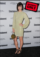 Celebrity Photo: Mary Elizabeth Winstead 2718x3853   1.6 mb Viewed 0 times @BestEyeCandy.com Added 31 days ago