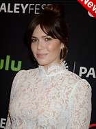 Celebrity Photo: Mandy Moore 1200x1610   257 kb Viewed 22 times @BestEyeCandy.com Added 12 days ago