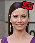 Celebrity Photo: Linda Cardellini 3407x4200   2.4 mb Viewed 2 times @BestEyeCandy.com Added 122 days ago