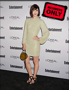 Celebrity Photo: Mary Elizabeth Winstead 2788x3596   1.4 mb Viewed 0 times @BestEyeCandy.com Added 31 days ago