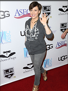 Celebrity Photo: Alyssa Milano 768x1024   203 kb Viewed 173 times @BestEyeCandy.com Added 717 days ago