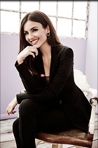 Celebrity Photo: Victoria Justice 1365x2048   293 kb Viewed 38 times @BestEyeCandy.com Added 28 days ago