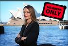 Celebrity Photo: Jodie Foster 4877x3355   2.0 mb Viewed 1 time @BestEyeCandy.com Added 192 days ago