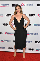 Celebrity Photo: Alicia Silverstone 1200x1800   208 kb Viewed 110 times @BestEyeCandy.com Added 608 days ago