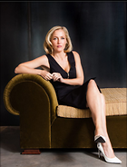 Celebrity Photo: Gillian Anderson 1200x1573   160 kb Viewed 497 times @BestEyeCandy.com Added 479 days ago
