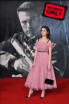 Celebrity Photo: Anna Kendrick 2400x3600   1.9 mb Viewed 2 times @BestEyeCandy.com Added 231 days ago
