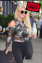 Celebrity Photo: Jessica Simpson 1436x2157   1.5 mb Viewed 3 times @BestEyeCandy.com Added 4 days ago
