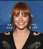 Celebrity Photo: Bryce Dallas Howard 2642x3000   1,085 kb Viewed 14 times @BestEyeCandy.com Added 26 days ago