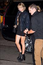 Celebrity Photo: Taylor Swift 2000x3000   1.2 mb Viewed 77 times @BestEyeCandy.com Added 503 days ago