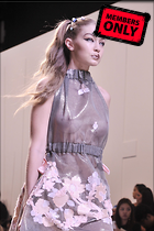 Celebrity Photo: Gigi Hadid 1530x2299   506 kb Viewed 10 times @BestEyeCandy.com Added 611 days ago