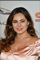 Celebrity Photo: Kelly Brook 2425x3600   1,102 kb Viewed 46 times @BestEyeCandy.com Added 72 days ago