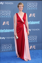 Celebrity Photo: Cynthia Nixon 1200x1800   275 kb Viewed 73 times @BestEyeCandy.com Added 310 days ago