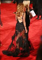 Celebrity Photo: Dannii Minogue 733x1024   203 kb Viewed 81 times @BestEyeCandy.com Added 252 days ago