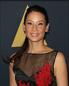 Celebrity Photo: Lucy Liu 1470x1838   208 kb Viewed 190 times @BestEyeCandy.com Added 446 days ago