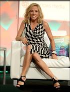Celebrity Photo: Sheryl Crow 1200x1586   217 kb Viewed 61 times @BestEyeCandy.com Added 161 days ago