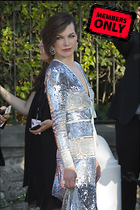 Celebrity Photo: Milla Jovovich 2362x3543   2.0 mb Viewed 0 times @BestEyeCandy.com Added 33 hours ago