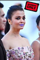 Celebrity Photo: Aishwarya Rai 3712x5568   2.2 mb Viewed 4 times @BestEyeCandy.com Added 700 days ago